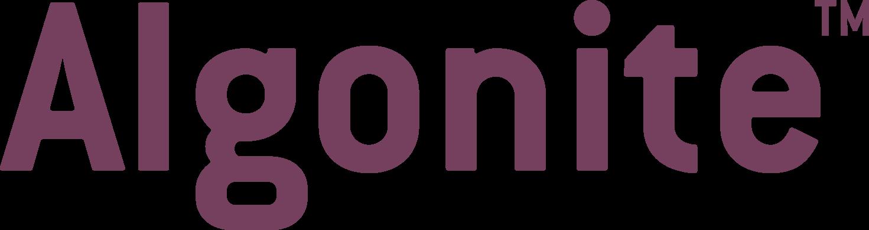 Algonite™